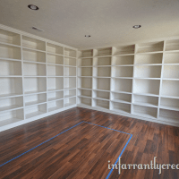 studio-cabinets-painted