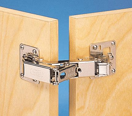 cabinet door hinges types prepare inset hinges