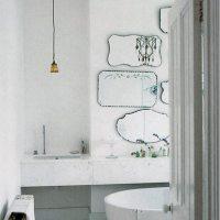 DIY_mirror_4.jpg