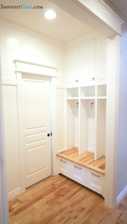 Mudroom-Locker-storage-Built-ins