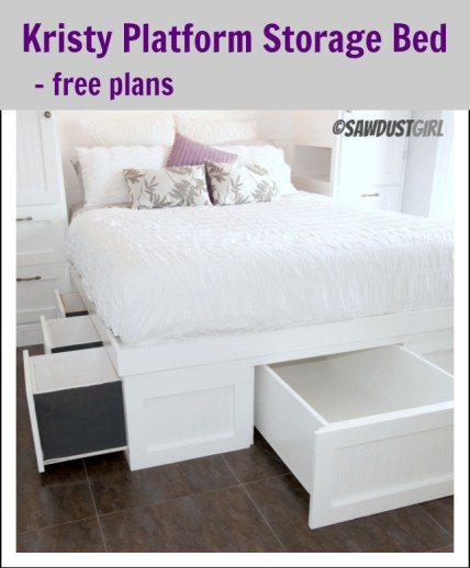 Kristy-Platform-Storage-Bed-free-plans