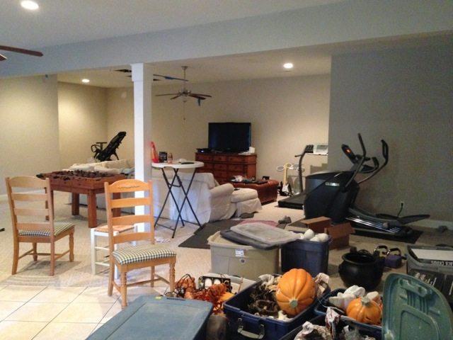 basement-halloween-mess