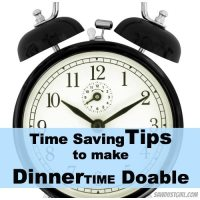 tips_to_make_dinnertime_doable