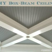 diy_box_beam_ceiling