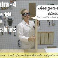 Ask Sandra 4