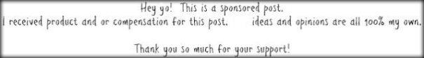 Sponsored-post- disclosure