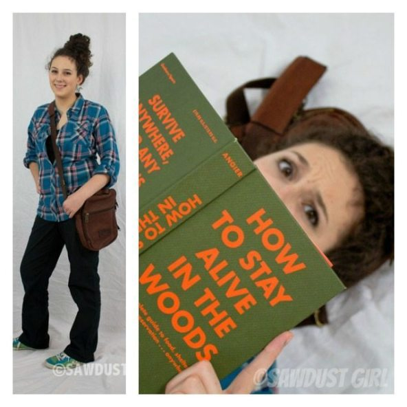 duluth_book_bag_Collage