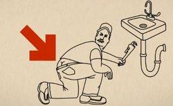 plumbers butt2-thumb-250x153