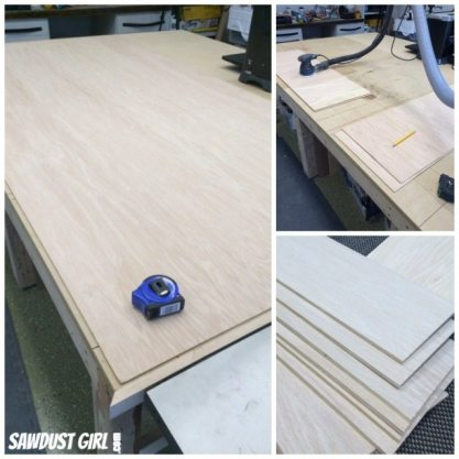 plywood_for_file_folders
