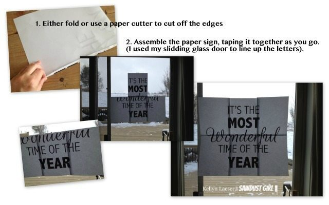 Paper_Sign