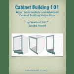 cabinet_building_101_ebook_image