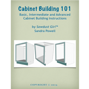 cabinet_building_101_ebook_image