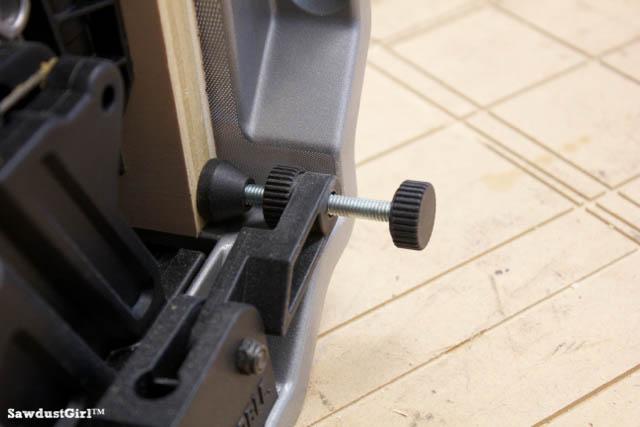 Pocket Hole Jig-3766