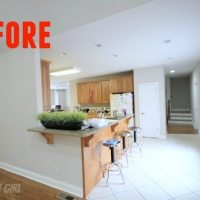 Kitchen Remodel Recap