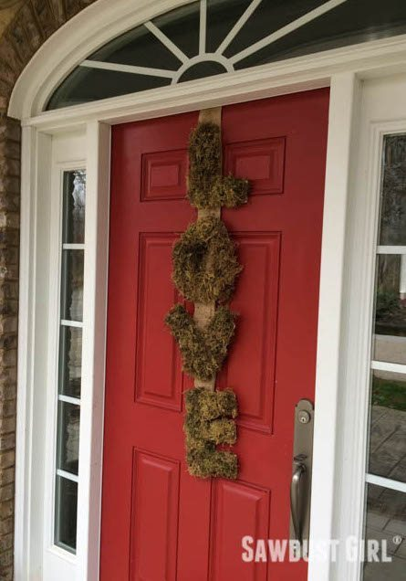 LOVE-door_wreath