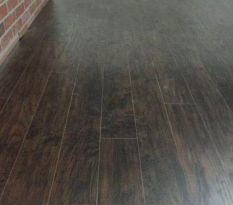 Pergo Laminate Flooring Installation Sawdust Girl