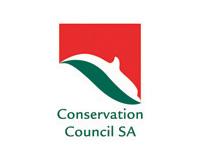 logo-conservationcouncil
