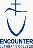 encounter-lutheran-college-logo1