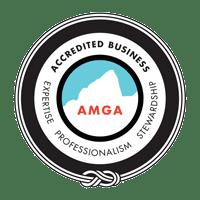 amga-accredited-200