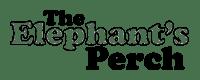 elephants-perch2