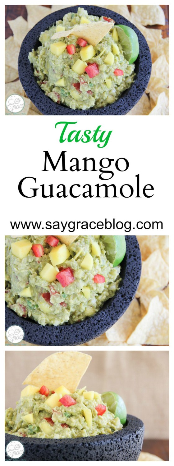 how to say guacamole backwards