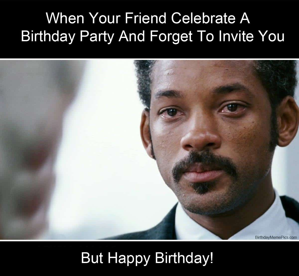 Cozy Sad Friend Birthday Meme Birthday Memes Your Friend Happy Birthday Meme Female Friend Happy Birthday Girl Meme gifts Happy Birthday Girl Meme