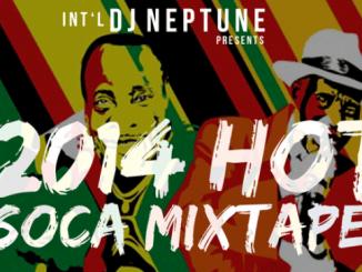 2014-SOCA-MIXTAPE-COVER