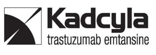 Kadcyla - a newly approved drug for the breast cancer treatment