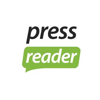 PR_Logo_stacked