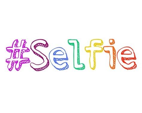 Bad side of selfie and its posting on Instagram (Image source: doh.wa.gov)