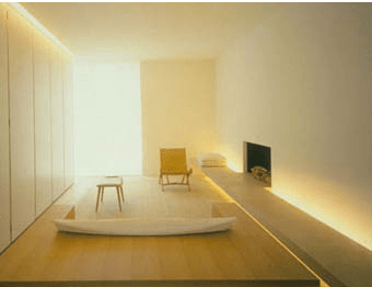 John Pawson - one of my favorite architects (4/6)