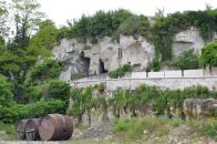 429-tuffeau-troglodyte-Val-Loire-01
