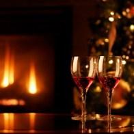 christmas_wine
