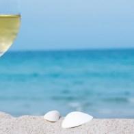 Quais-vinhos-harmonizam-com-o-verão