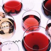 vinhos-tac3a7as
