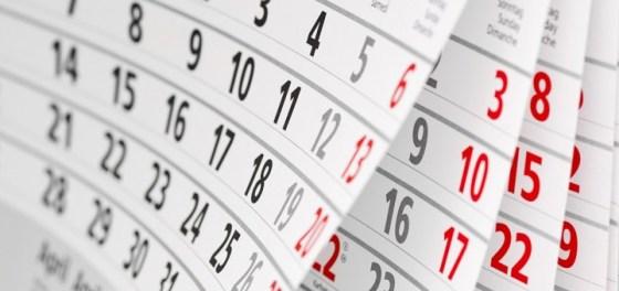 calendario-720x340