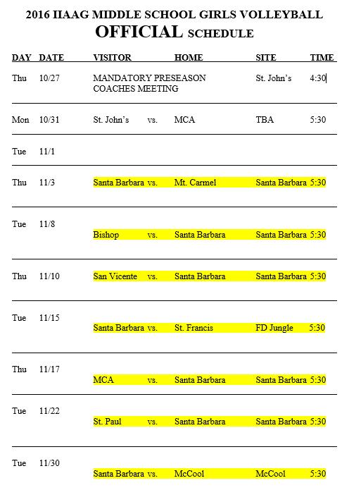 volleyball-schedule-part-1