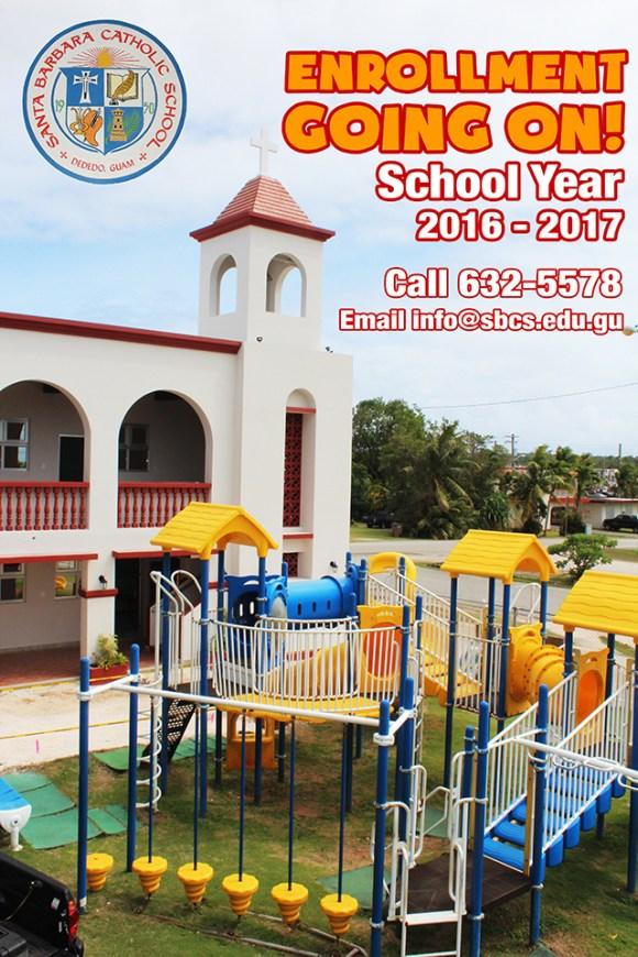 enrollment2017