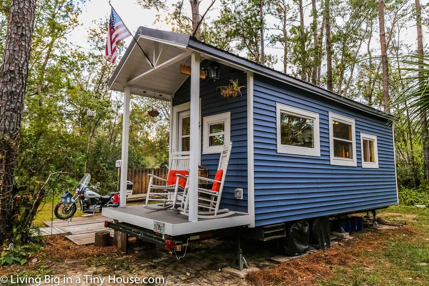 Garage Living Big Jacksonville Florida Now Lives Tiny Homes A Tiny House College Student Builds His Own Tiny Home Florida To Buy Tiny Houses A Tiny House Living Big curbed Tiny Houses In Florida