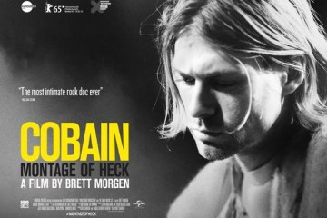 Cobain-Montage-of-Heck-600x450