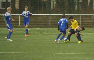 U15 bei FT BS Saison14_15 006