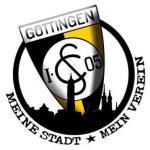 logo_1._sc_gottingen