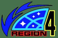 Region 4 Regional Coordinator