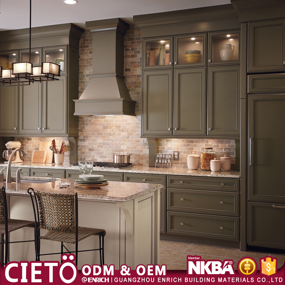 Free Kitchen Cabinets Craigslist Craigslist Kitchen Cabinets Free Used Kitchen Cabinets Wm Designs