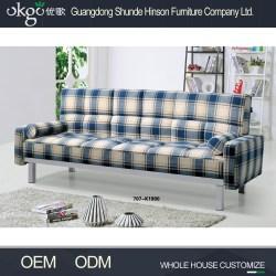 Small Of The Sofa Company