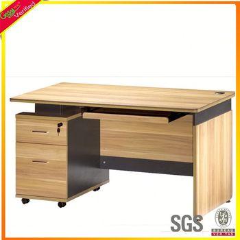 Single Small Portable Computer Table Models Office Design E - Hctv.co