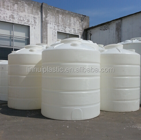 Tank For Sale   Buy 1200 Gallon Aquaponics Water Tank,1200 Gallon