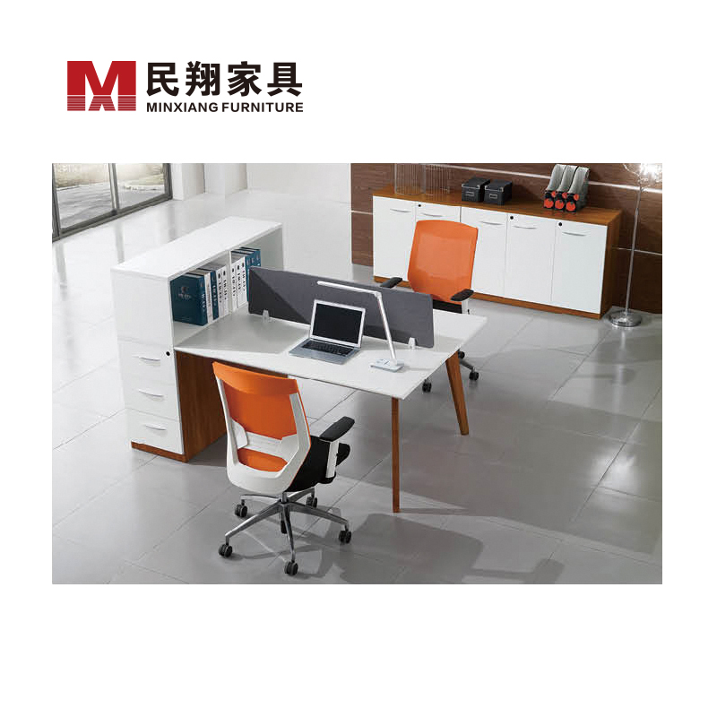 wooden office furnituremultifunctional executive table design buy tablewooden tableoffice product on alibabacom functional furniture