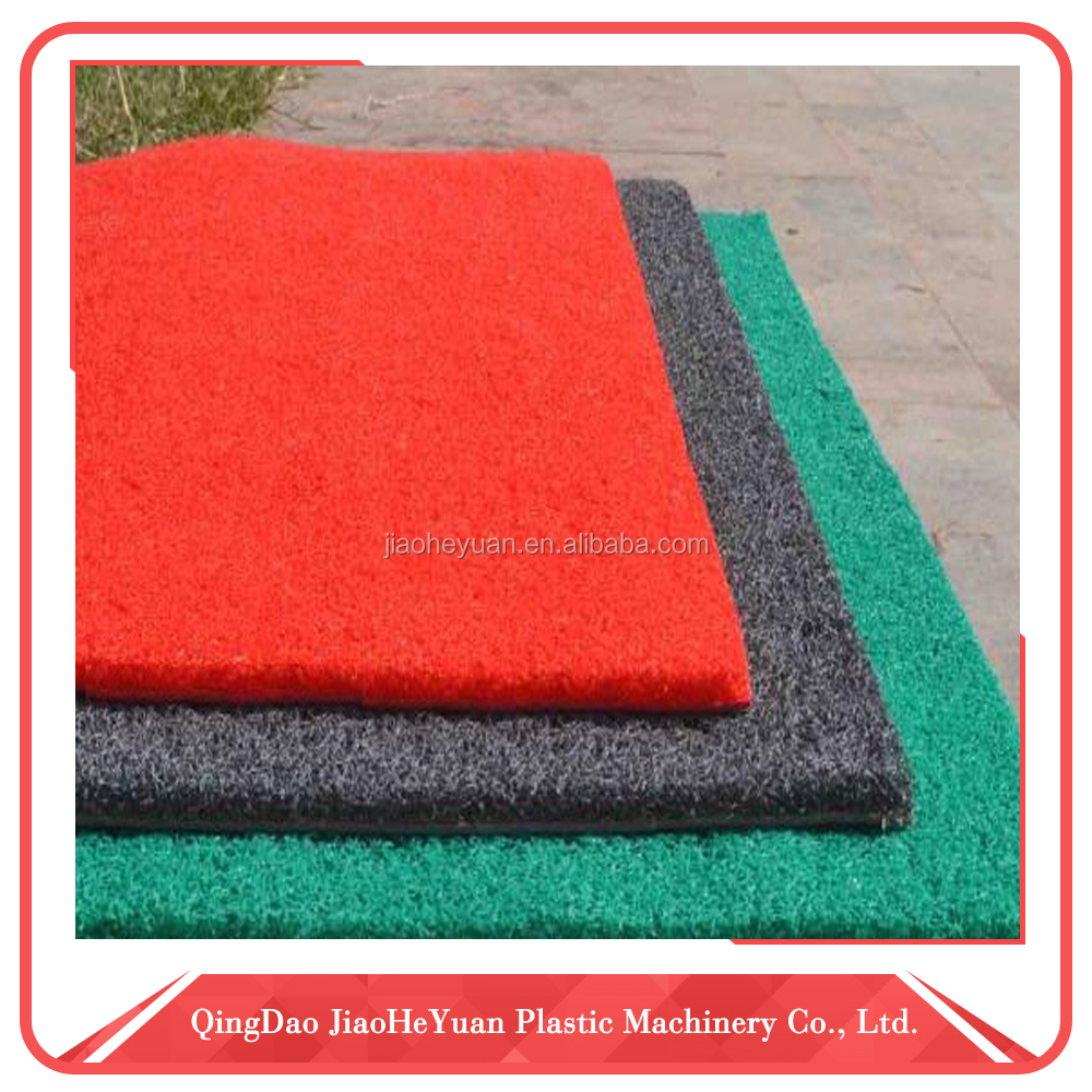 cushioned kitchen floor mat cushioned kitchen floor mats Floor Cushion Mat Floor Cushion Mat Suppliers And Manufacturers