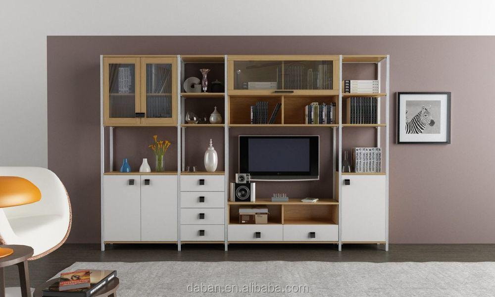 modern tv hall cabinet living room furniture designs